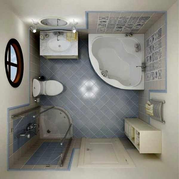 reformas de baños pequeños | baños | Pinterest | Baño pequeño, Baño ...