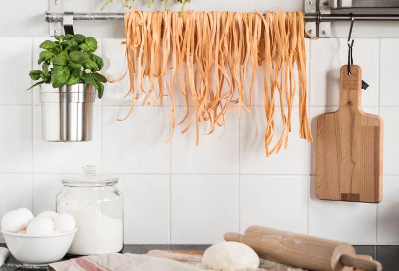 Keuken Diy Opbergen : Maak koken niet te ingewikkeld ikea ikeanl ikeanederland diy