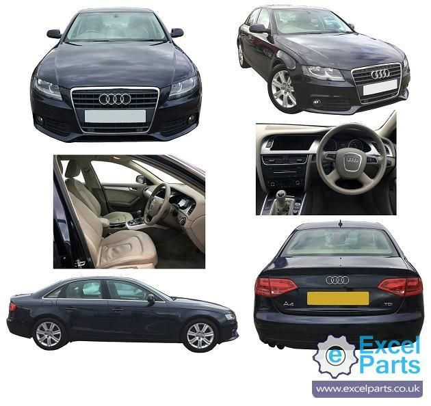 Audi A4 Shock Absorber 2 0 1968 Cc Cjcb 6 Speed Manual Mk4 8k2 B8 Pr 1kw 03 01 2011 To Diesel 16 Valve Tdi 136 Technik 4 Audi A4 Audi Windscreen Wipers
