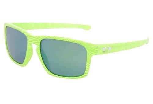 c3daf18b88 Oakley Sliver Gafas De Sol Retina Burn gafas de sol Sliver Retina Oakley  gafas De Sol