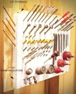 Woodworking Help Use Woodworking Kits In Case You Are New To It