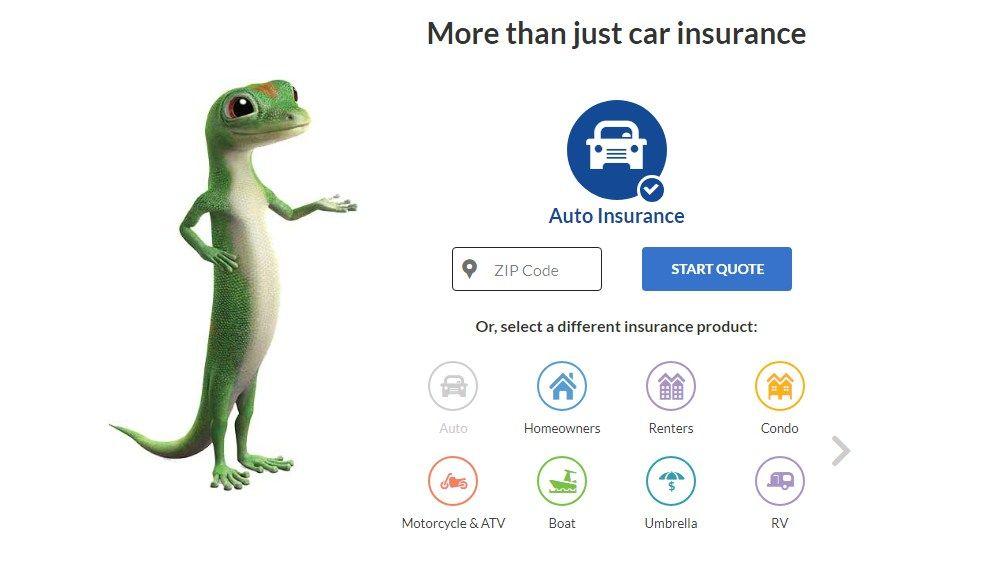 Geico Insurance Com Insurance Car Insurance Attorneys