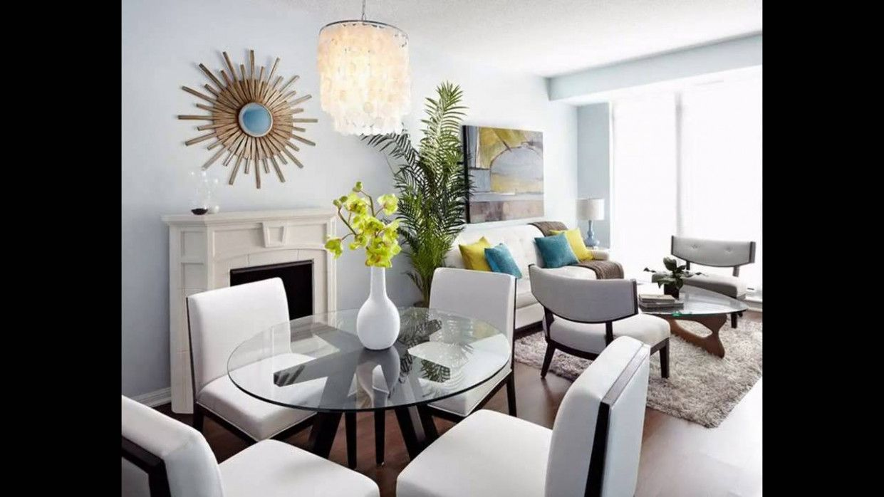 Adorable Scan Design Dining Chairs Ideas in 2020   Condo ...