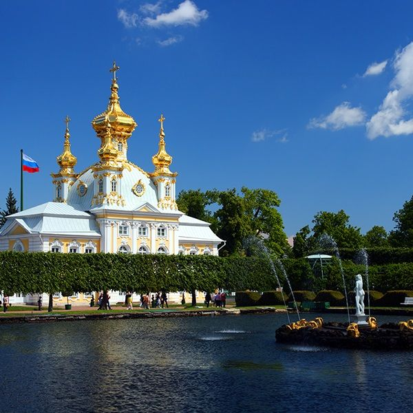 Discover The Beauty Of Scandinavia And Russia As You Enjoy Eleven Nights Of Luxury In A Mini Suite Onboard The Luxury Holidays Holiday Offer Princess Cruises