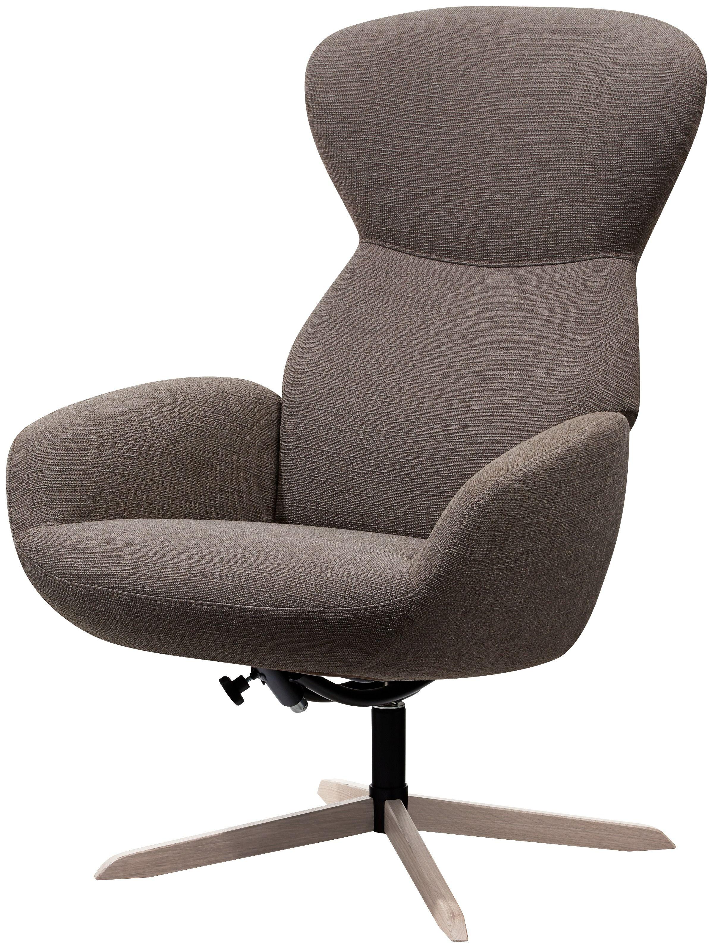 BoConcept Athena Sessel boconcept scandinaviandesign interiordesign interior design  ...