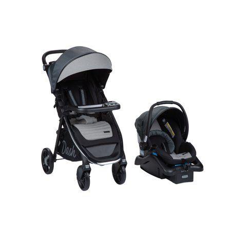 17+ Car seat stroller combo walmart urbini information