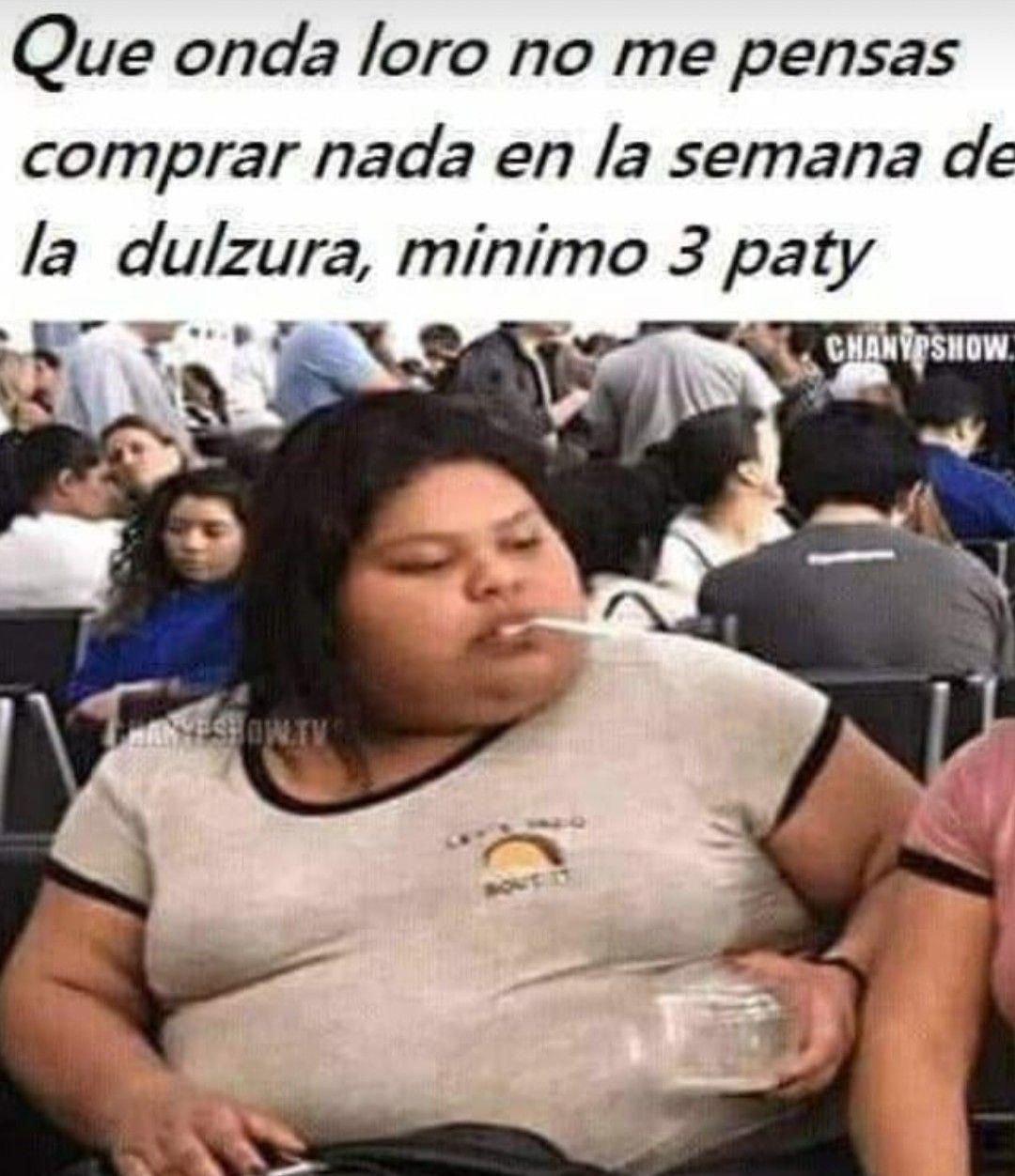 Pin De Liz En Memes Imagenes De Humor Chiste Grafico Humor