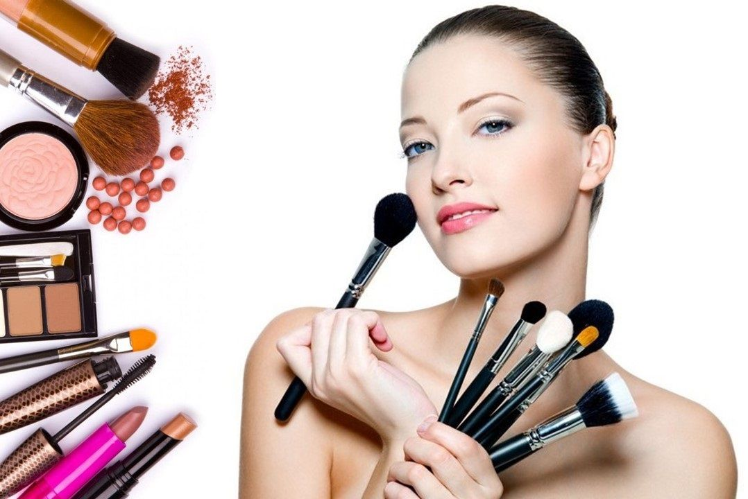 Private label cosmetics manufacturers have come up with a