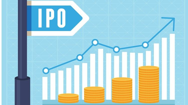 Ipo Fundamentals Initial Public Offering Life Insurance