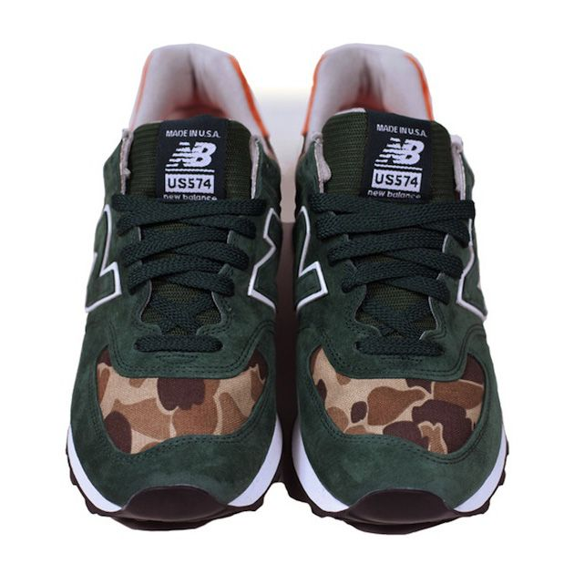 508 best New Balance images on Pinterest | Men fashion, New balance 574 and  Fashion men