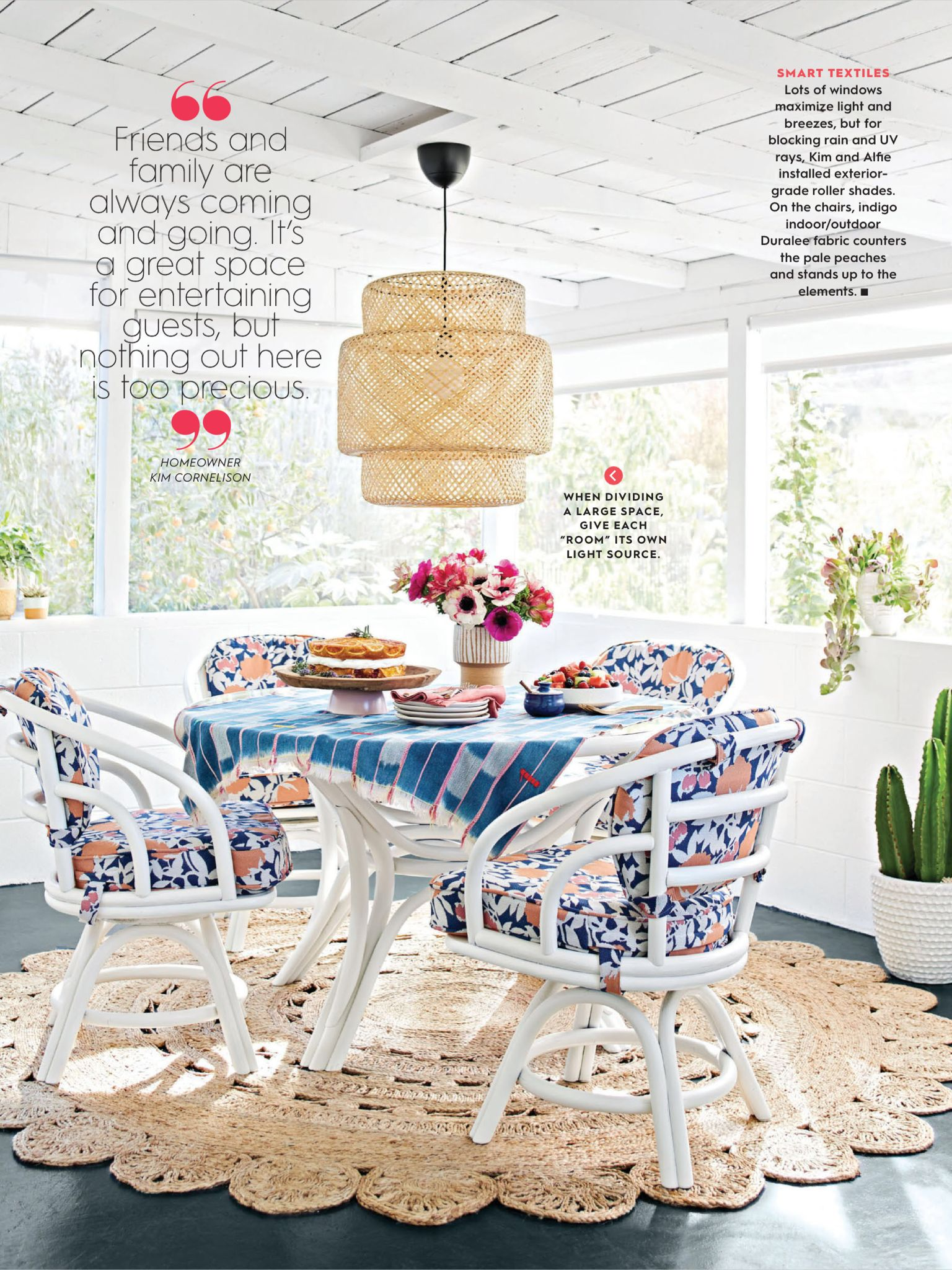 "Better Homes And Gardens Interior Designer Exterior game on"" from better homes and gardens, july 2017. read it on the"