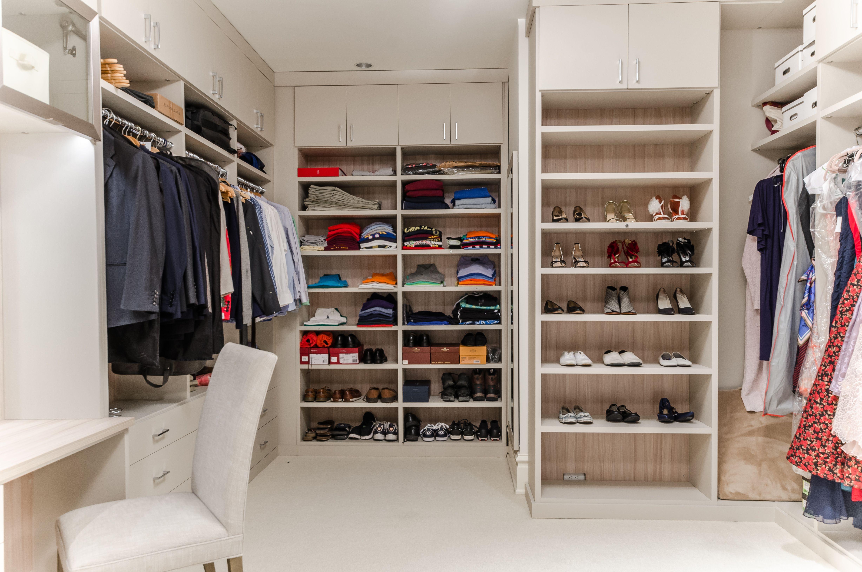 elvarli closet system mudroom in remarkable closets wardrobe custom sections walk fabric ikea