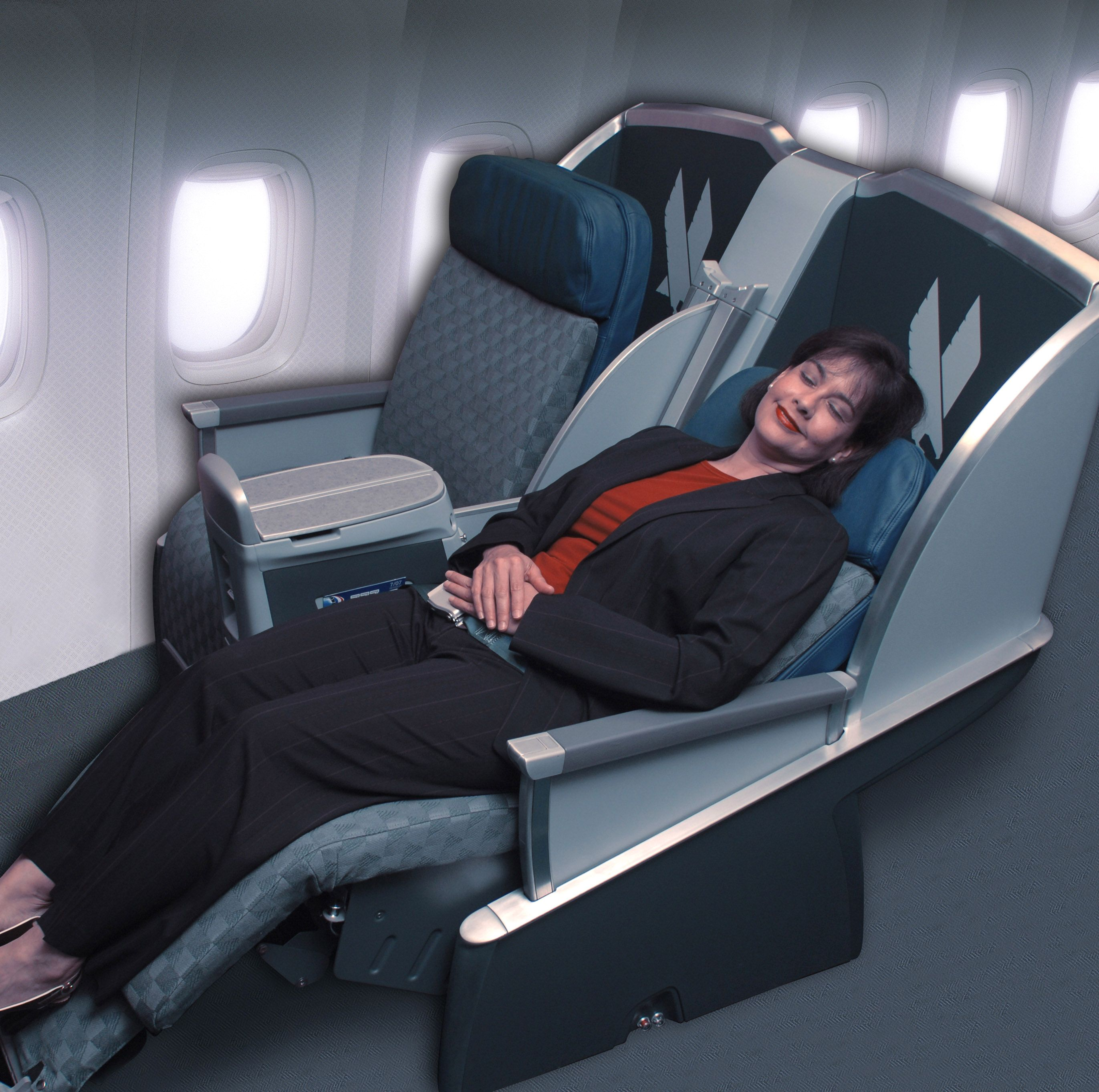 American Airlines Investor Relations News Release American Airlines Private Jet Interior Aircraft Interiors