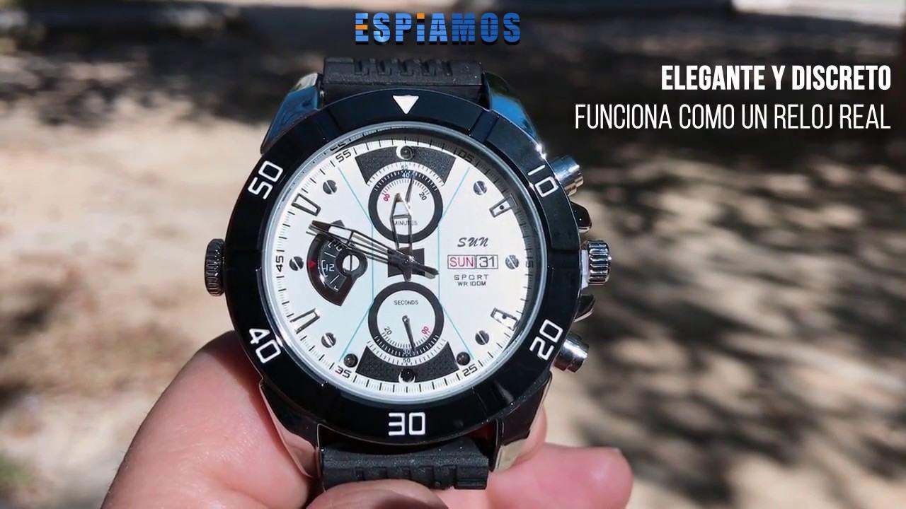 ebf2a9833a084d397560bf9cd06c6de8