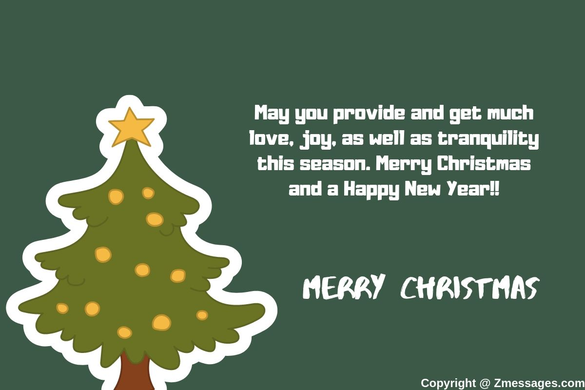 150 Merry Christmas Wishes Text Sms Messages Images Quotes Merry Christmas Wishes Text Merry Christmas Wishes Christmas Wishes Quotes