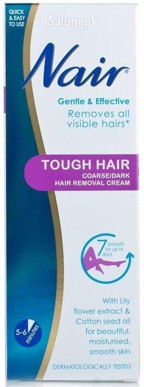 Toni Guy Men Styling Pomade 77 Grams Hair Removal Cream Hair