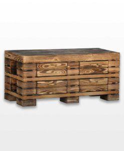 Лесопил — Первый магазин тары и мебели тарной | Деревянные ...