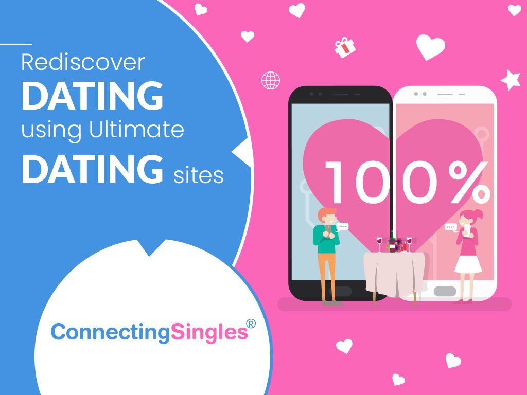 Antony castro florida dating sites
