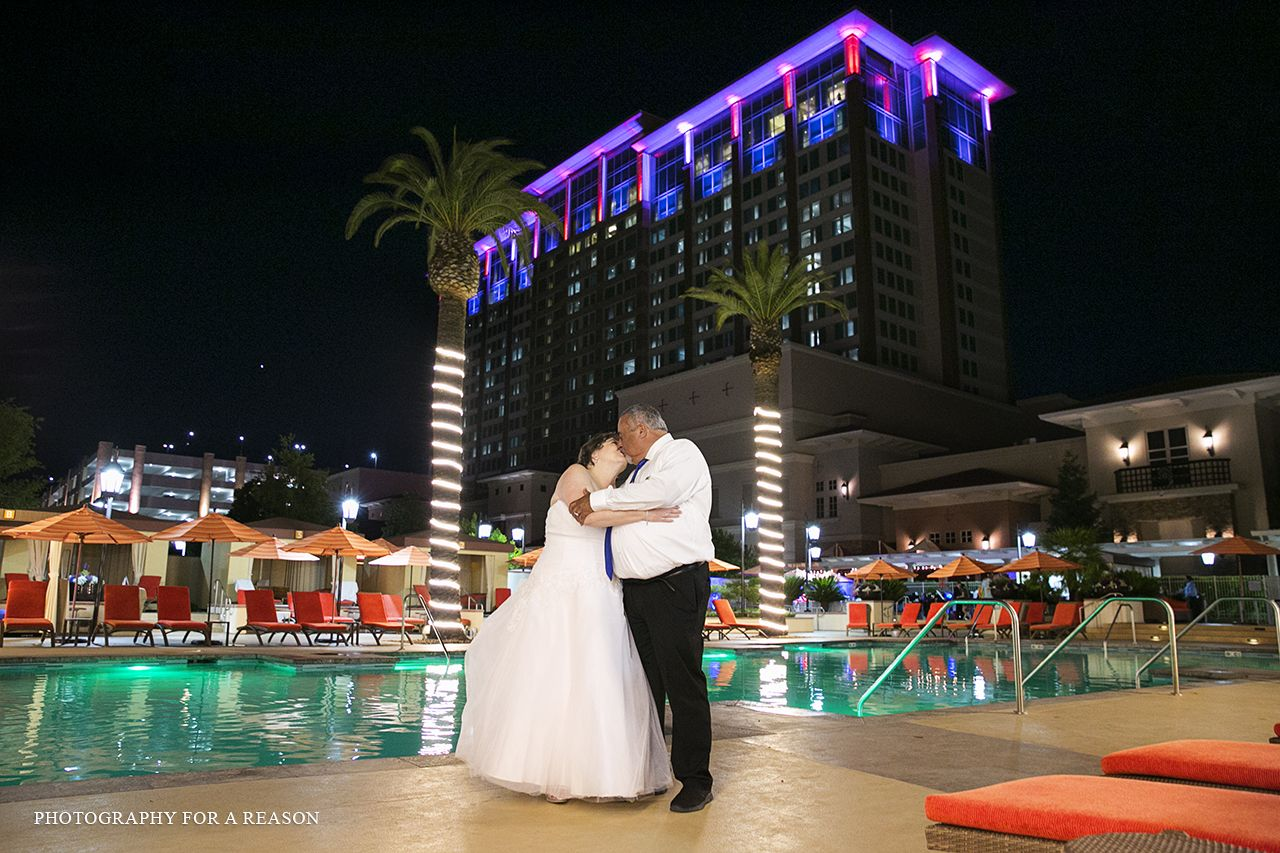 32+ Wedding venues near lincoln ca ideas in 2021