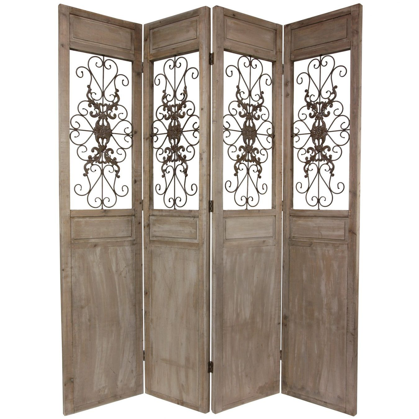 Tall Railing Scrolls Room Divider Wide Selection Of Dividers Shoji Screens Oriental And Asian Home Furnishings Chinese Lamps Accessories At