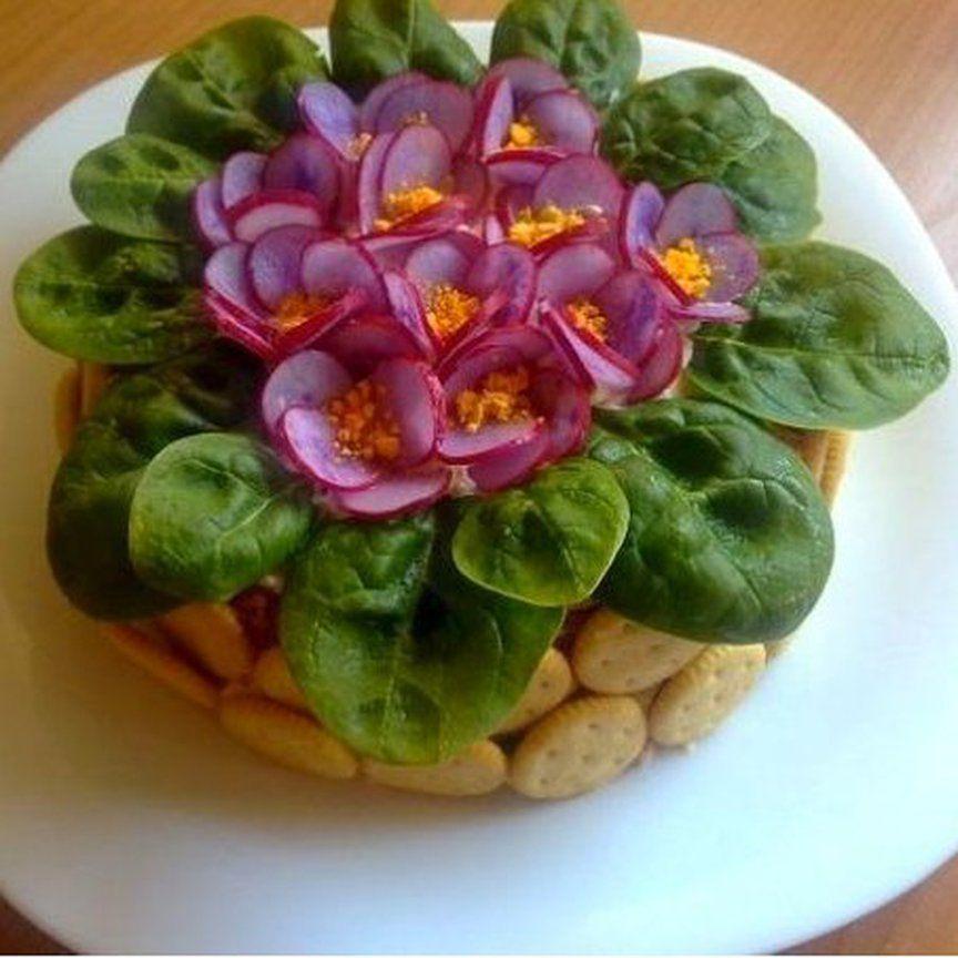 Песочное печенье рецепты с фото на маргарине внеклассного