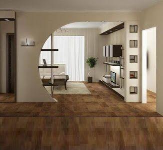 New pop false ceiling designs roof design for living room hall also rh pinterest