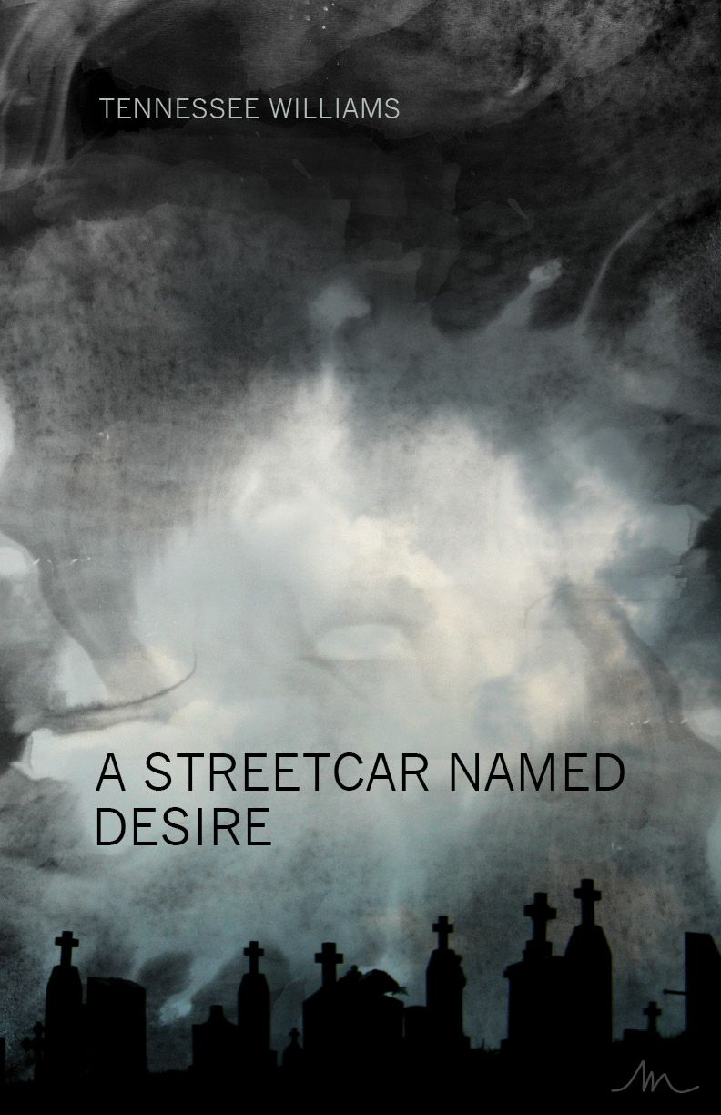 Poster no 02 for my 25tenns projectdesigning 25 posters for a 02 for my projectdesigning 25 posters for a streetcar named desire in a year buycottarizona