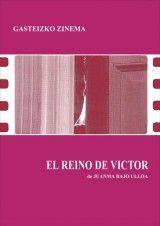 Juanma Bajo Ulloa (dir.) Premio Goya 1990 Sara lee por las noches un cuento al pequeño Víctor, sobre una afligida princesa y un valiente príncipe. Poco a poco el cuento va acercándose a sus vidas, hasta converger en un fatídico desenlace. (FILMAFFINITY)