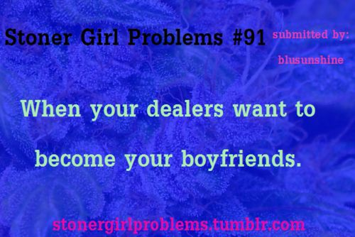 how to find a good weed dealer