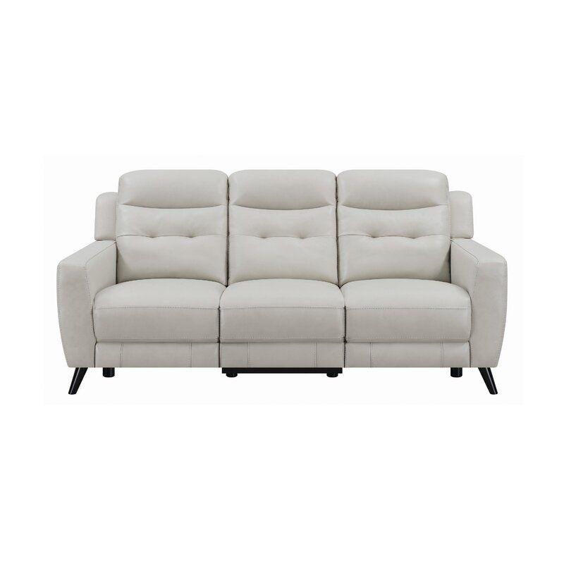 480 Sofas Ideas Sofa Love Seat Furniture