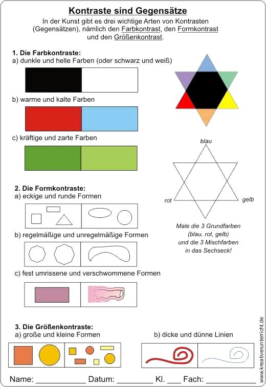 Epingle Par Sabine Raabe Sur Inspiration Kindergarten Architecture Ecriture
