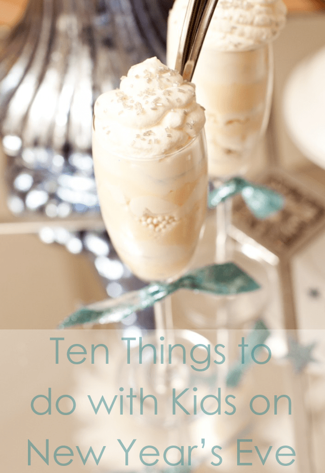 Photo of things-to-do-with-kids-on-new-years-eve #holidayappetizerschristmas things-to-do…