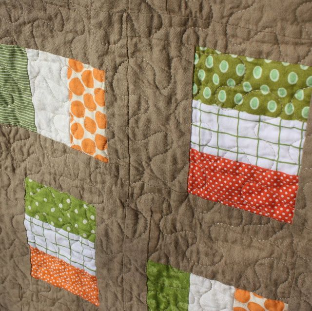 Quilt Story: Diary of a Quilter, so sad...