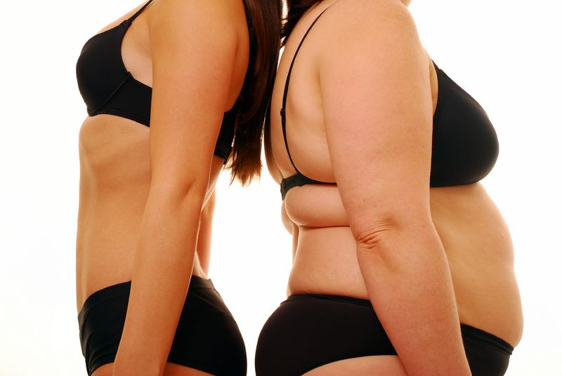 Cleansing to lose weight fast picture 7