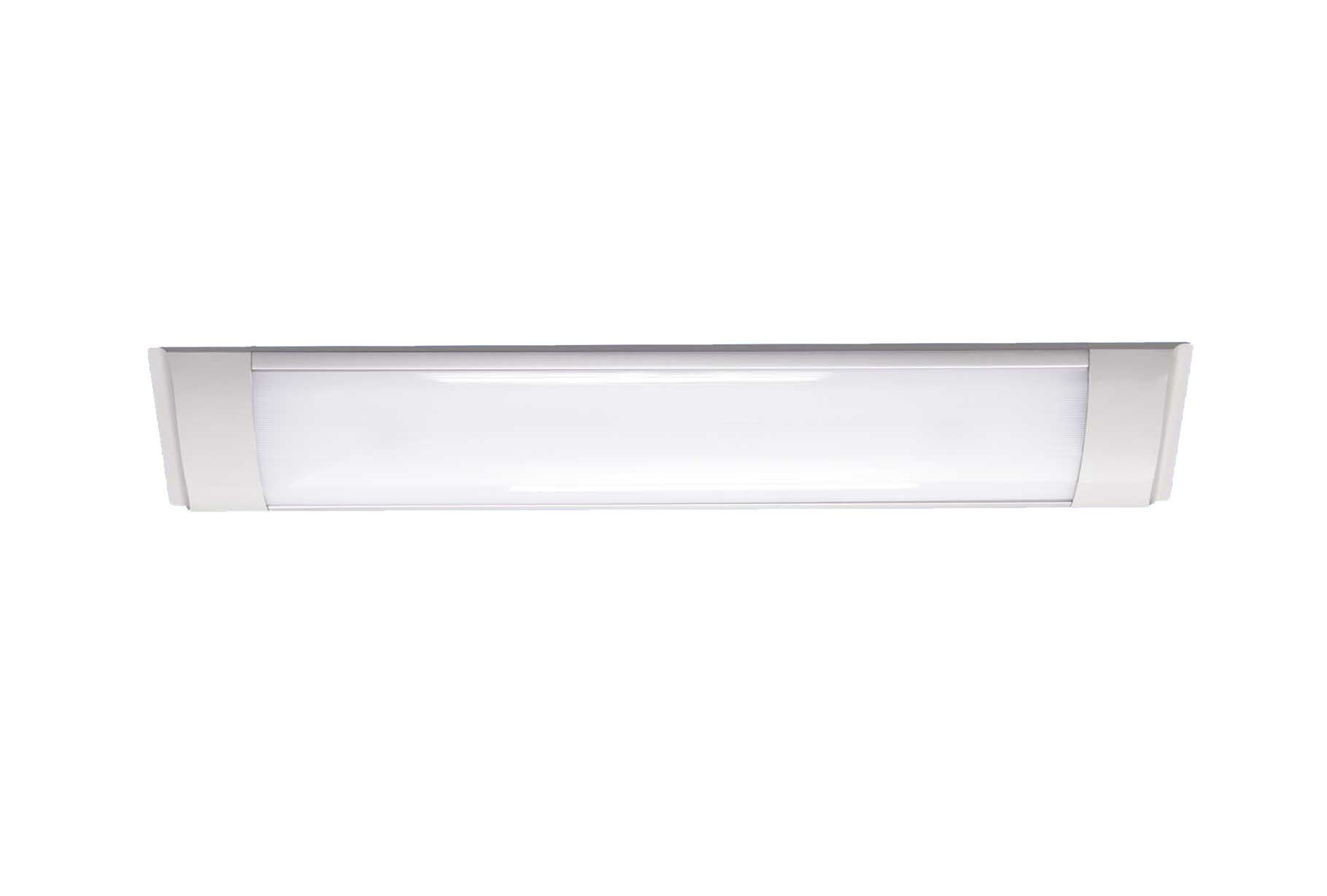 Led Ceiling Fitting Led Fluorescent Type 16w 32w Led Fluorescent Led Ceiling Led Ceiling Lights