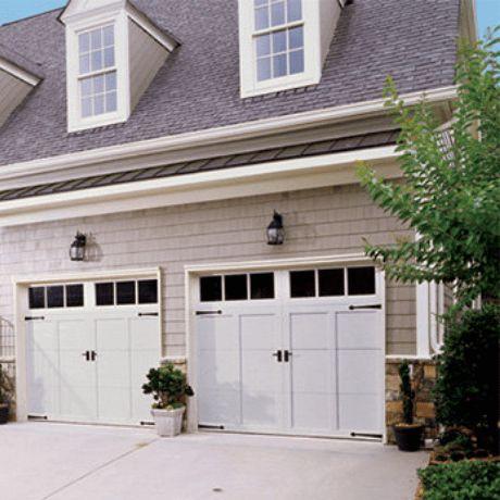 Garage Door Images Httpundhimmigarage Door Images 3518 06