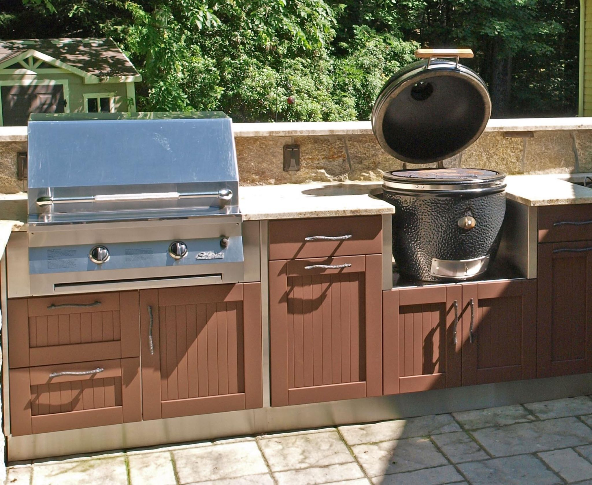 Appliances For Outdoor Kitchen   Best Paint For Interior Walls Check More  At Http:/