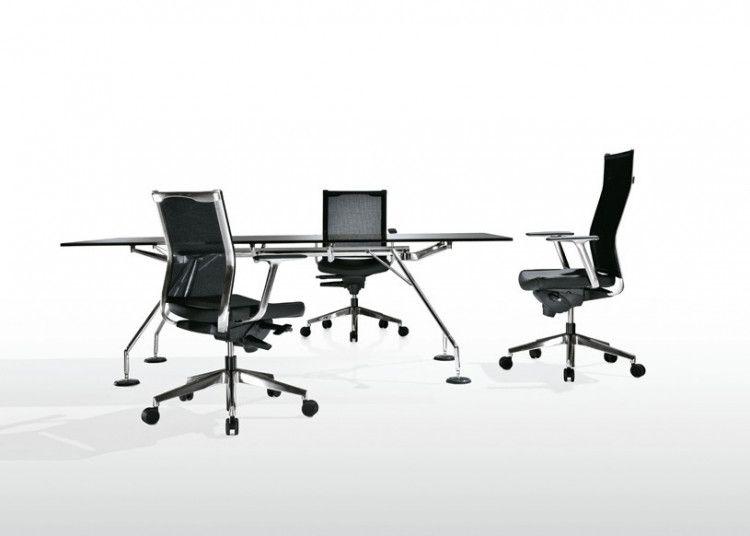 Kastel Avec Images Habitat Chaise Table
