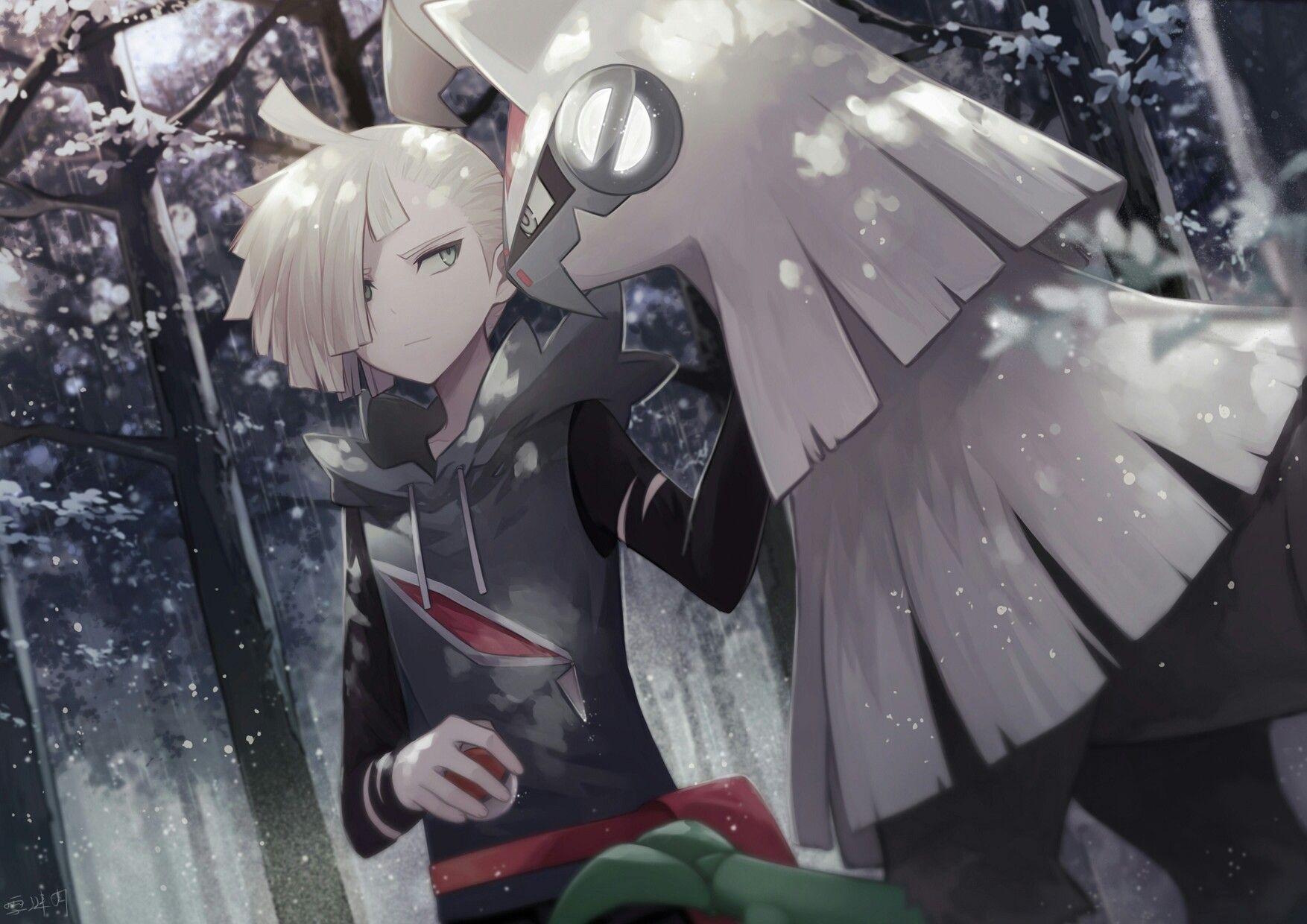 anime boys」おしゃれまとめの人気アイデア|pinterest |♡l@y@l