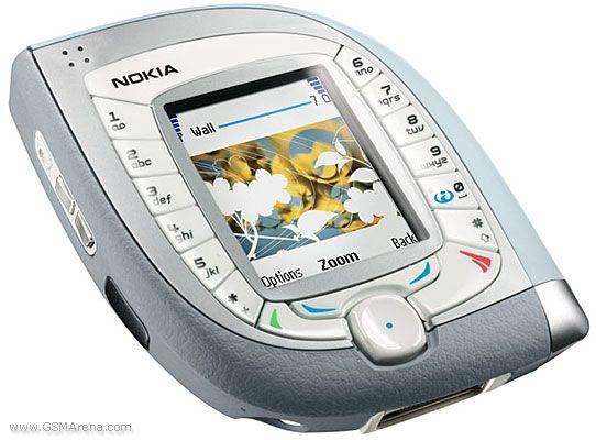 Nokia 7600 (Dengan gambar) | Ponsel, Teknologi, Mobil