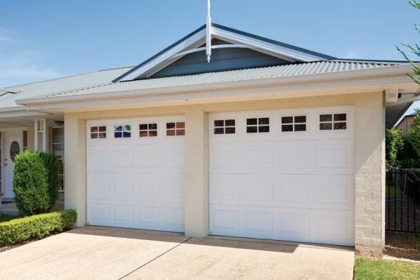 2020 How Much Does A Garage Door Cost Garage Doors Sectional Garage Doors Residential Garage Doors