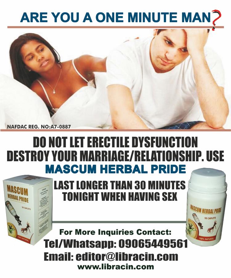 How to last longer havingsex