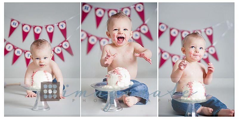 Google Image Result for httpimaginatephotographycomblogwp