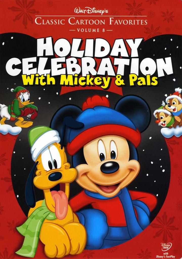 Explore classic cartoons disney christmas and more