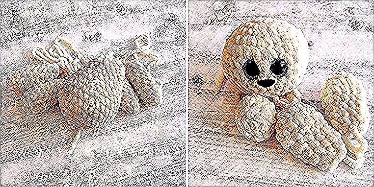 Easter bunny crochet pattern – AmigurumiHouse #eastercrochetpatterns Easter bunny crochet pattern – AmigurumiHouse #eastercrochetpatterns Easter bunny crochet pattern – AmigurumiHouse #eastercrochetpatterns Easter bunny crochet pattern – AmigurumiHouse #eastercrochetpatterns Easter bunny crochet pattern – AmigurumiHouse #eastercrochetpatterns Easter bunny crochet pattern – AmigurumiHouse #eastercrochetpatterns Easter bunny crochet pattern – AmigurumiHouse #eastercrochetpatterns Eas #eastercrochetpatterns