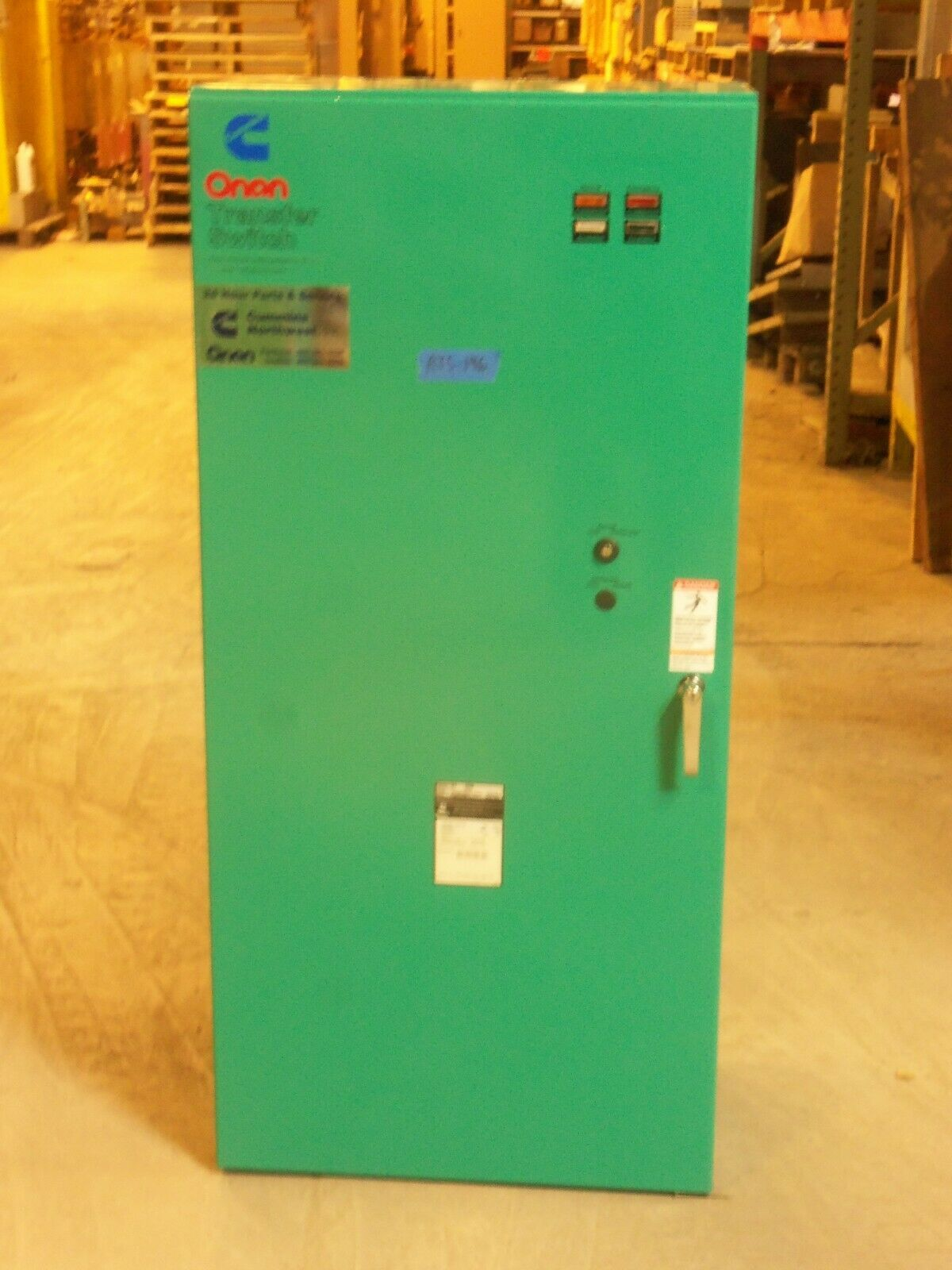 600 Amp Transfer Switch In 2020 Transfer Switch Switch Transfer