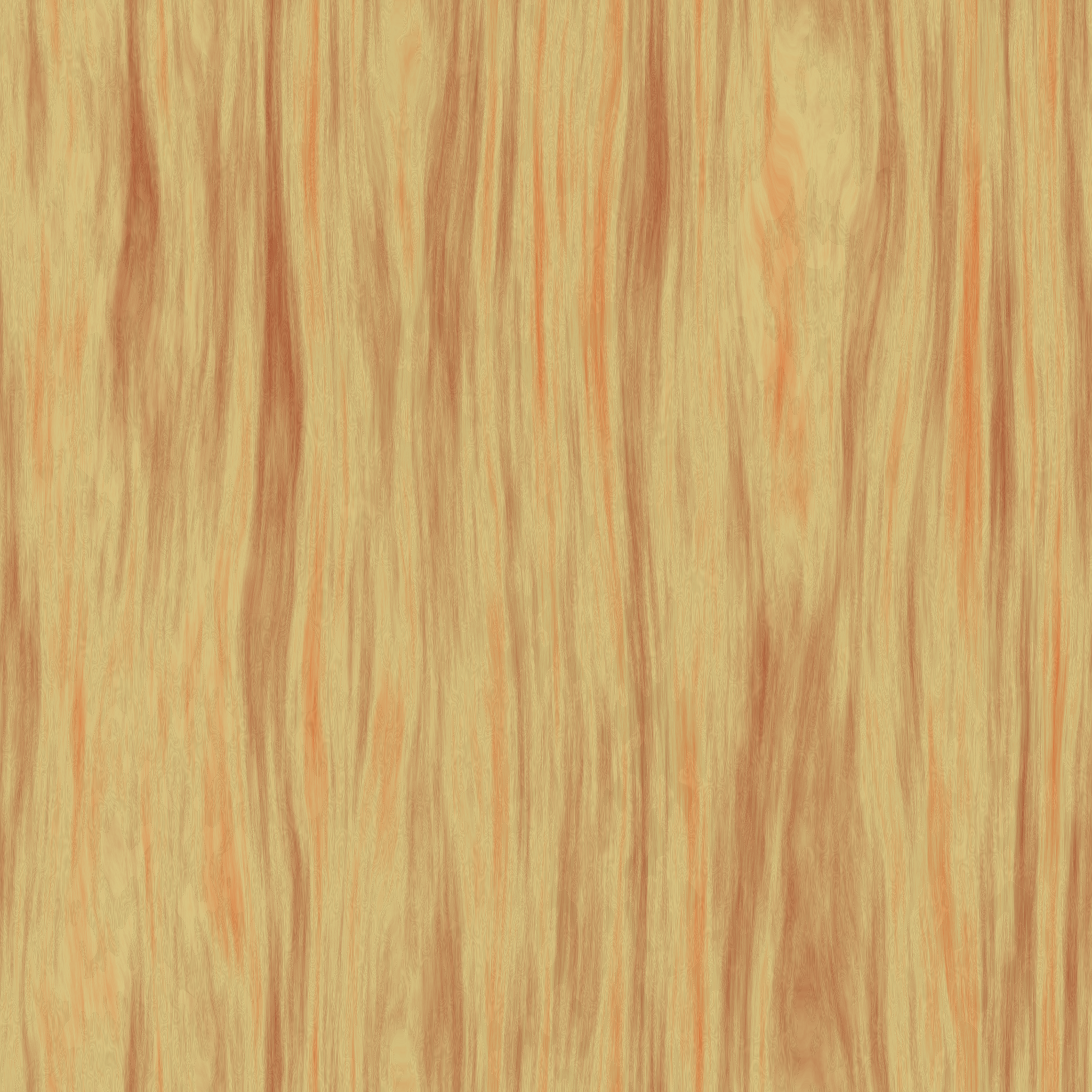 tileable wood texture. Zero CC Tileable Wood Texture, Made By Me Procedurally In Neo Texture Edit. CC0