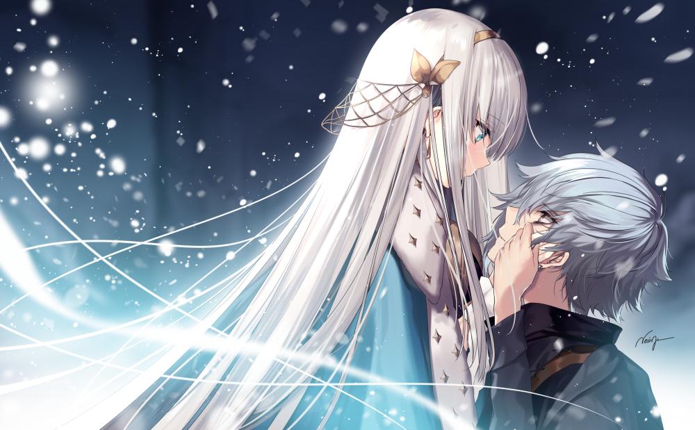 Kadoc Zenpulus Anime Escuro Casal Anime Anime ✎ ‹ #art@anastasia_fgo #anastasia_romanov #arturia_pendragon. kadoc zenpulus anime escuro casal