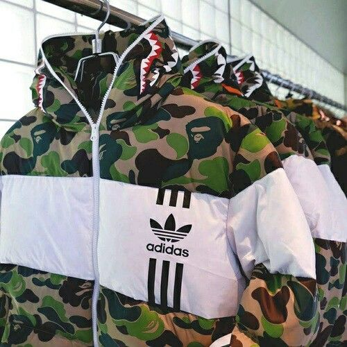 Fashion Gottalovedesss Mens Adidas Fashion E ZZO0Xq