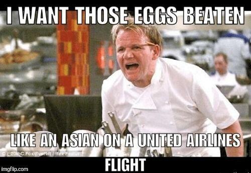 gordon ramsay memes Funny